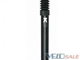 Підсідельний штир (глагол) Kind Shock KSP-525 амор - Чернігів - 383 грн.