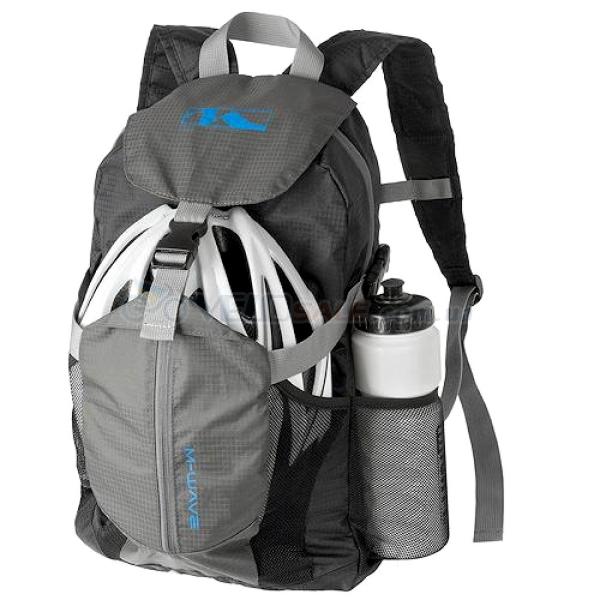 Рюкзак M-Wave Deluxe  (объем 20 л)  складной  Скла - Чернігів - 793 грн.