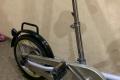 Taga bike - Одесса - 5000 грн.