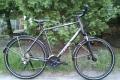 Compel CR800, Cube, KTM. (Новый велосипед) - Житомир - 14000 грн.