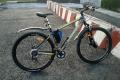 """Продам Winner Gladiator disc alum 29"""" - Запоріжжя - гірський велосипед hardtail 2700 грн."""