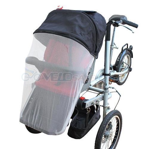 Продам TAGA велотрансформер, велоколяска - Харків - Новий - інший - велосипед rigid 8000 грн.