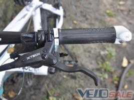 Продам Phoenix - Харків - гірський, mtb велосипед hardtail 5200 грн.