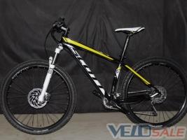 Продам  горный велосипед Scott Scale 740