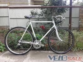 Продам Велосипед- Одеса -  2900 грн.