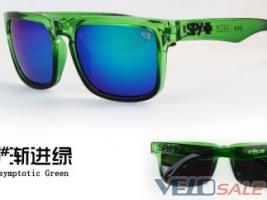 Продам SPY | Ken BLOCK | HELM - Дніпропетровськ - Новий окуляри для велосипеда 120 грн.