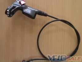 Продам передний тормоз Avid Juicy 7 - Київ  850 грн.