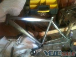 Куплю mtb - Кременчук - - інше - для велосипеда 400 грн.