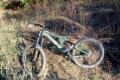 Продам Specialized BIG HIT - Костянтинівка - екстрім: bmx, дерт, даунхіл, тріал велосипед двопідвіс 14000 грн.