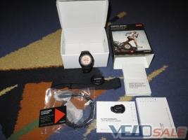 Куплю Часы Suunto T6d + шагомер,кардио - Запоріжжя - - інше - для велосипеда 3000 грн.