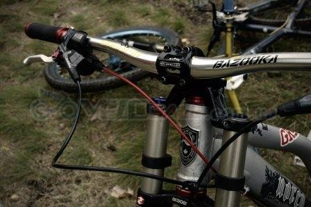 Продам Norco Shore 3 - Бар - экстрим: bmx, дерт, даунхилл, триал велосипед двухподвес 1643 дол.