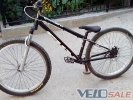 Продам Khs sj100 - 3900 грн.