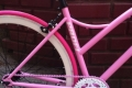 Продам Profi - Одеса - Новий міський, дорожній велосипед  1800 грн.