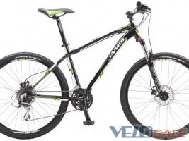 Продам Jamis trail x3 - Кривий Ріг - Новий гірський, mtb велосипед hardtail 4400 грн.