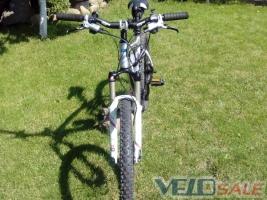 Продам Steppenwolf Tundra fs М-ка - Київ - гірський, mtb велосипед двопідвіс 800 евро