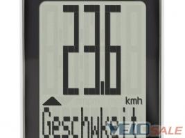 Продам VDO M2WL - Запоріжжя - Новий компьютер для велосипеда 550 грн.