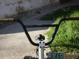 Продам Eastern  - Саки - экстрим: bmx, дерт, даунхилл, триал велосипед rigid 3000 грн.