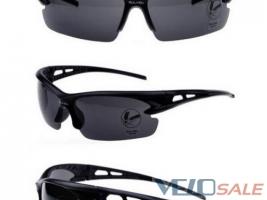 Куплю Очки для езды на велосипеде UV 400  - Черкаси - Новий окуляри для велосипеда 39 грн.