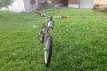 Продам Specialized BIg HIt III 2008 - Долина - гірський велосипед двупідвіс 12000 грн.