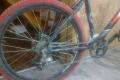 Продам Kellys сборка - Мелітополь - гірський велосипед hardtail 3500 грн.