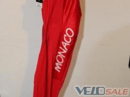 Продам Велоштаны с маленьким начесом. Nalini - Дніпропетровськ - Новий штани для велосипеда 550 грн.