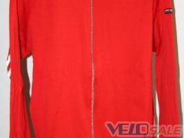 Продам Веломайка с длинными рукавами. Nalini. Италия - Дніпропетровськ - Новий майка для велосипеда 550 грн.