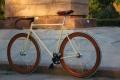 Продам ХВЗ Фикс - Київ - шосейний велосипед rigid 3000 грн.