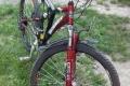Продам Winner Panther - Золочів - гірський велосипед двупідвіс 2300 грн.