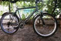 Продам Ardis Santana - Донецьк - гірський велосипед hardtail 1000 грн.