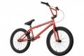 Продам Sunday Spark 2013 червоний - Херсон - Новий екстрім: bmx, дерт, даунхіл, тріал велосипед rigid 4550 грн.