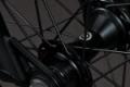 Продам WTP Justice 21″ чорний - Херсон - Новий екстрім: bmx, дерт, даунхіл, тріал велосипед rigid 4895 грн.