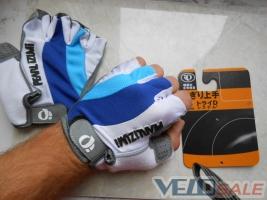 Продам Рукавиці перчатки без пальців PEARL IZUMI розмір L