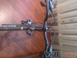 Продам Winner Wiking - Рівне - Новий гірський, mtb велосипед hardtail 2800 грн.