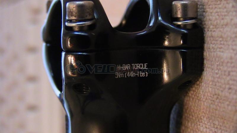 Продам SCOTT  - Рахів - виноси руля для велосипеда 200 грн.