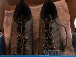 Продам Обувь MTB Shimano SH-MT33BR - Рахів - Новий взуття для велосипеда 900 грн.