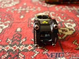 Nukeproof Zero 50 мм