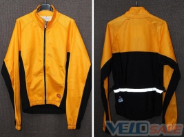 Продам Продам Термокуртку Napoleone - Дніпропетровськ - Новий куртка для велосипеда 700 грн.