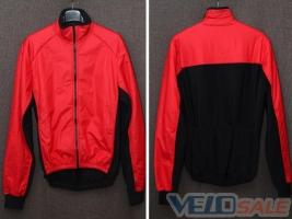 Продам Продам Термокуртку - Дніпропетровськ - Новий куртка для велосипеда 800 грн.