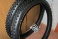Продам покрышки maxxis wet scream 2.5 - Луганск - Новый покрышки для велосипеда 400 грн.