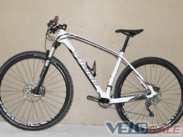 Продам Specialized Stumjumper Comp 29 Carbon - Ивано-Франковск - Новый горный, mtb велосипед hardtail 1450 дол.