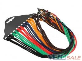 Продам Шнурок для окулярів - Тульчин - Новий окуляри для велосипеда 3 грн.