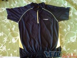 Продам Muddy Fox велофутболка - Дніпропетровськ - Новий майка для велосипеда 99 грн.