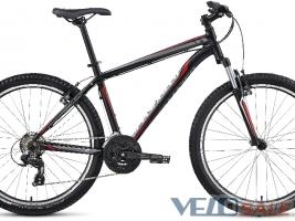 Розшук велосипеда Specialized Hard Rock 29 - Одеса