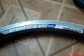 Продам Exe Race 32H - Севастополь - Новий обод для велосипеда 150 грн.