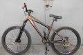 Куплю street/dert - Ковель - гірський, mtb велосипед hardtail 4800 грн.