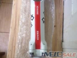 Продам Deda Zero 1 - Харків - Новий виноси руля для велосипеда 30 дол.