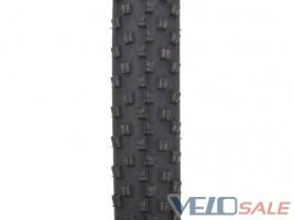 Продам Покришки Continental X-King 26x2.2 Корд (стальний) - Коломия - Новий покришки для велосипеда 250 грн.