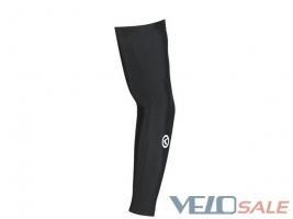 Продам Термозащита на руки и на колени Kellys - Киев - Новый защита для велосипеда 360 грн.