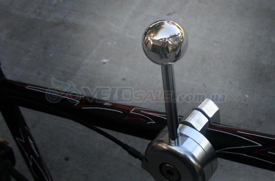 Куплю  манетки для велосипеда Electra 100 грн.