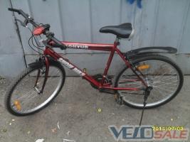 Продам Snow Bike - Київ - гірський велосипед rigid 1 грн.